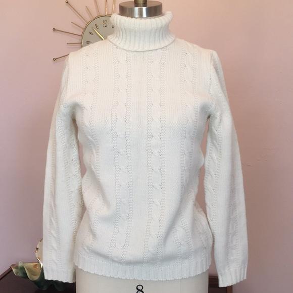 44f8bf465 Vintage Sweaters